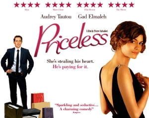 priceless_movie