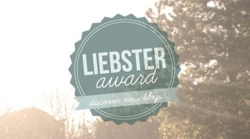 liebster-award (1)