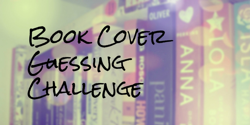 coverguessing