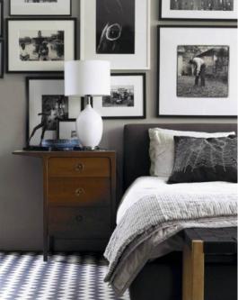 James_bedroom