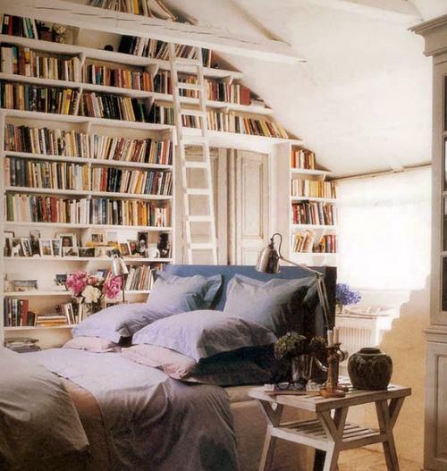 protagonist_bedroom