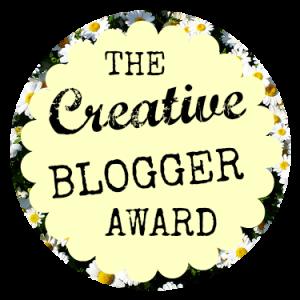 Creative_Blogger
