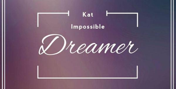 dreamer2