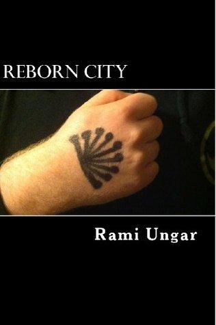 reborncity