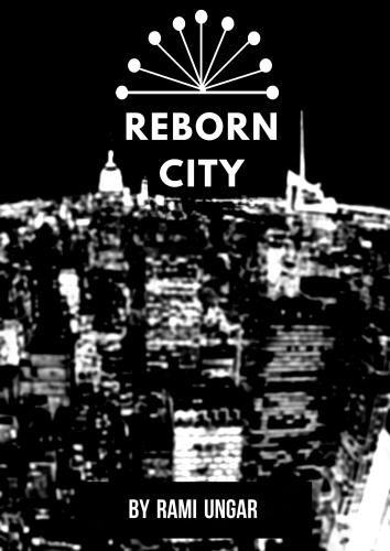 RebornCity1