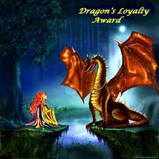 dragon-loyalty-award