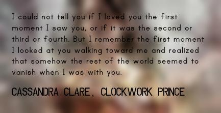 clockworkprince
