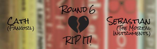 round6