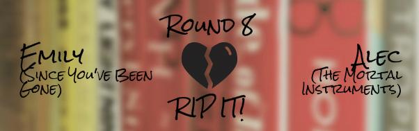 round8