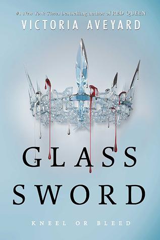 glassswod