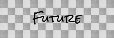 Futureg