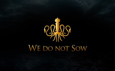 we_do_not_sow_w1