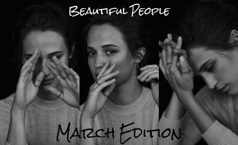 bp_march